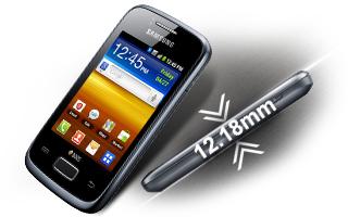 telefon-mobil-samsung-s6102-galaxy-y-dual-sim-black-44597