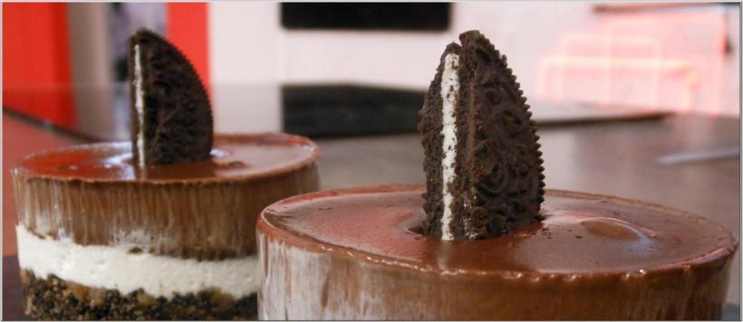 Prajitura-cu-biscuiti-de-ciocolata-8385