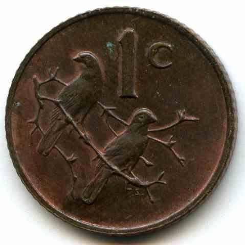 1cent1975a