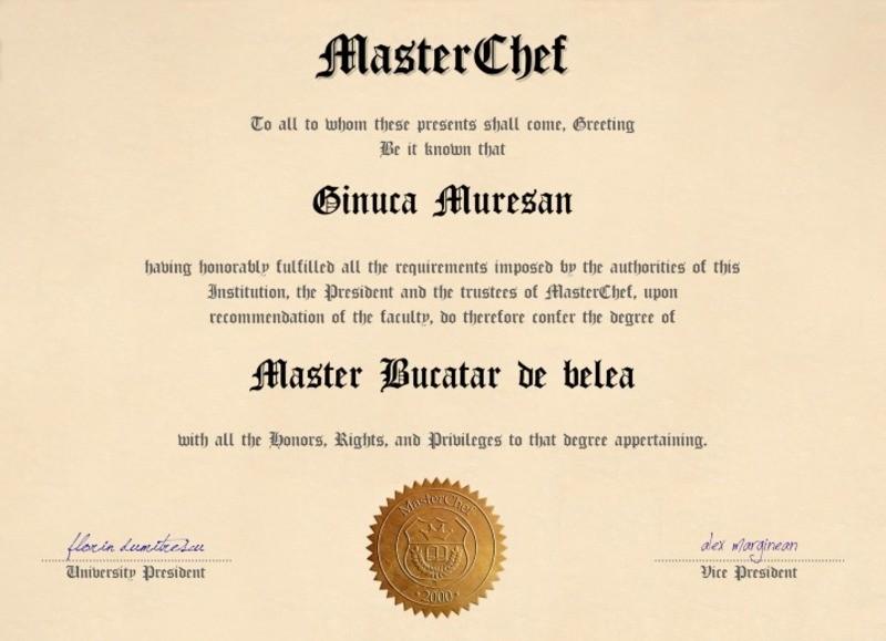 cropped-diploma-5432-0987-965.jpg