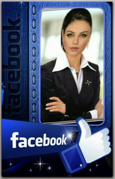 tess-facebook-profile-pic-2zxd0-bye9-normal-100.jpg