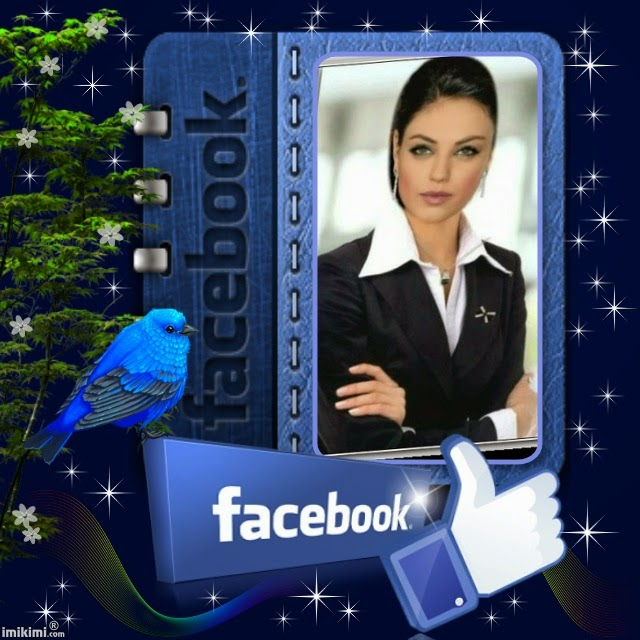 Tess - Facebook Profile Pic - 2zxD0-bYE9 - normal